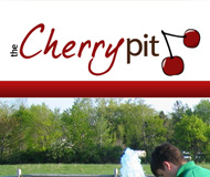 Cherry Pit Website