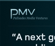 PMV Website